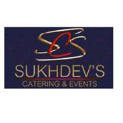 Sukhdevs Catering