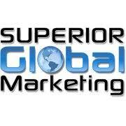 Superior Global Mark...