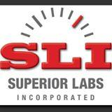 Superior Labs Inc