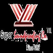 Super Soundproofing Co