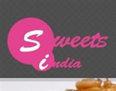 Sweets India