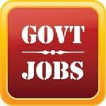 Switch to Govt Jobs