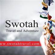 Swotah Travel and Ad...