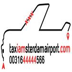 Taxi Amsterdam Airport