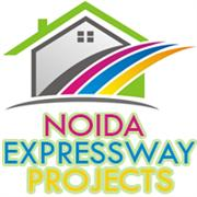 Noida Expressway Projects