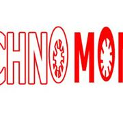 Techno Mono Team