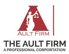 The Ault Firm