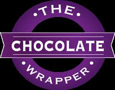 The Chocolate Wrapper