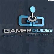 The Gamer guides
