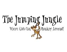 The Jumping Jungle