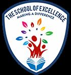 THE SCHOOL OF EXCELLENCE