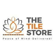 The Tile Store