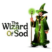 The Wizard of SOD
