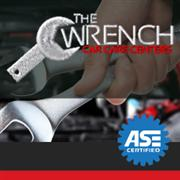 theWrench Ltd Auto Shop