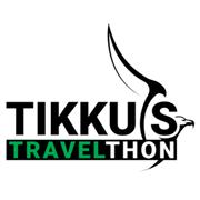 Tikkus Travelthon