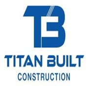 Titan Built Construction