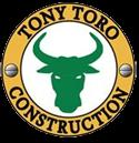 Tony Toro Construction