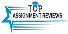 Top Assignment Reviews
