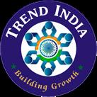 Trend India Business...