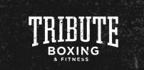 Tribute Boxing and F...