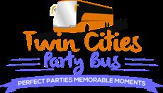 Twincities Partybus