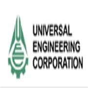 Universal Engineerin...