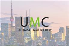 Ultimate Mold Crew
