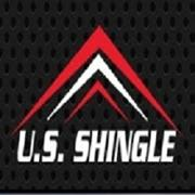 US Shingle Roofing B...