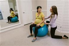 Zenith Physical Therapy