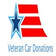 Veteran Car Donation...