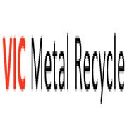 VIC Metal Recyclers ...