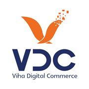 Viha Digital Commerce