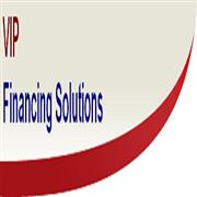 VIP Financing Solutions