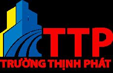 Truong Thinh Phat