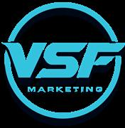 VSF Marketing