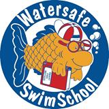 Watersafe Swim School