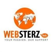 Websterz Technologies