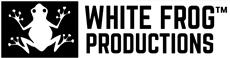 Whitefrog Productions
