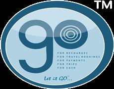 Go Processing Limited