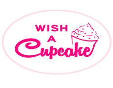 Wish A Cup Cake