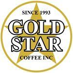 Gold Star Coffee