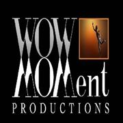 Wow Moment Productions