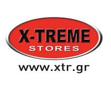 xtreme stores
