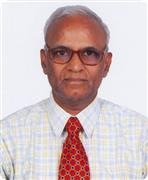 Yerramraju Behara