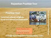 best rajasthan tour packages, best heritage hotels in rajasthan, rajas