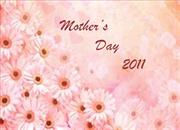Mother Day 2011