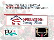 2011 KENTUCKY DERBY HORSES_new