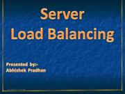 2010-format---load_balancing_serv--FINAL - Copy