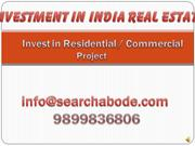 search abode real estate consultancy