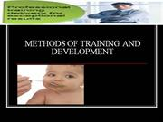methods-of-training-and-development-1234885872910404-3
